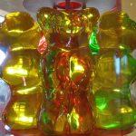 Bonbon Haribo En Forme De Ciseaux